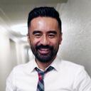 Reggie Tan avatar