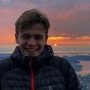 Isak Areklett Norebø avatar