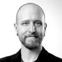 Karel Fořt avatar