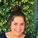 Andrea Zannos avatar