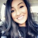 Sara Taylor avatar