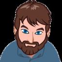 William Brant avatar