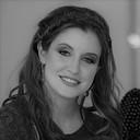 Ilana Hiller avatar