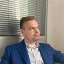 Lukas Hruby avatar