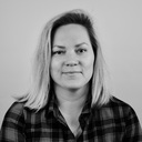 Nina Smirnova avatar