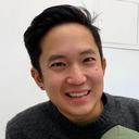 Slin Lee avatar