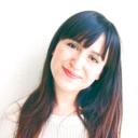 Ana Karen Aguirre H avatar