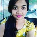 Priyanka Ghosh avatar