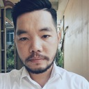 Hai Duong Minh avatar