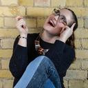 Iona Seligman avatar