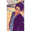 Youssef saleh avatar