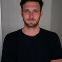 Charles Keignart avatar