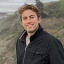 Kyle Schuster avatar