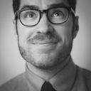 David Esbin avatar