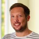 Dean Walton avatar