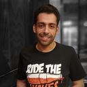 Mostafa Helal avatar
