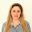 Chloe Devonport avatar