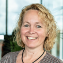 Louise Grau Nersting avatar