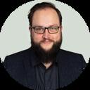 Ole Kristian Aarskog avatar