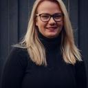 Jessica Cervin avatar