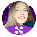 Ellen Jenkin avatar