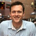 Andrew Dymski avatar