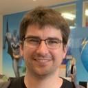 Thibauld Favre avatar