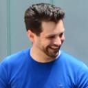 Daniel Štofan avatar