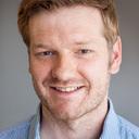 Simon Brückner avatar