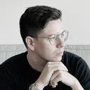 Reggie Paquette avatar
