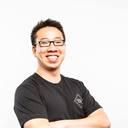 Brendan Hsu avatar