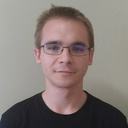 Imre Vigh avatar