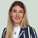 Amalie Holt avatar