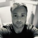James Harvey avatar