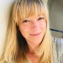 Faye Robinson avatar