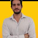 Fabrizio Elias avatar