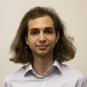 Max Marrone avatar
