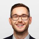 Carsten Hermann avatar