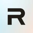Replica Team avatar