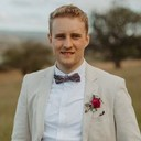 Lucas Ferguson avatar