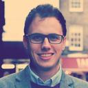 Nick Allen avatar