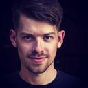 Petr Hlubina avatar