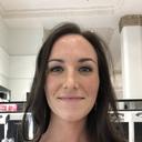 Kate Hannum avatar