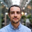 Adrián avatar