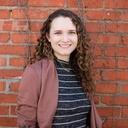 Krista Martin avatar
