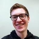 Adrian Rocke avatar