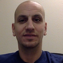 Eric avatar