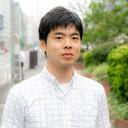 玉城 哲平 avatar