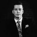 Drew Strelau avatar