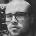 Дмитрий avatar